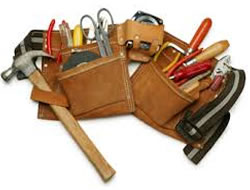 Handyman Services in Long Beach